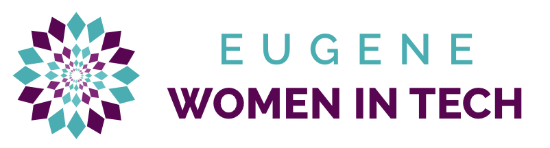 Eugene Women in Tech