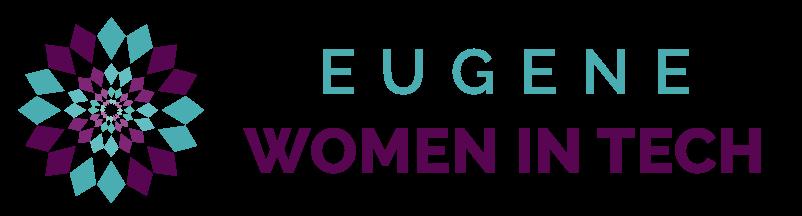 Eugene Women in Tech